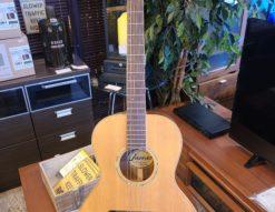 James / ジェームス アコースティックギター ギター JP600NS 島村楽器