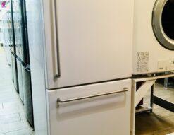 無印良品*157L 冷蔵庫(MJ-R16A,2017年製)買取しました!