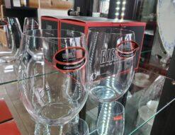 RIEDEL リーデル リーデル・オー リーデルオー シリーズ カベルネ メルロ カベルネ/メルロ ペアタンブラー ワイングラス ワインタンブラー タンブラーグラス おススメ 箱入り 赤ワイン 普段使い プレゼント 特別な日 ヴィノム 革新的 ボルドーブレンド フルボディ ボディ 強い渋み カジュアル オシャレ かっこいい