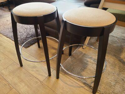AD CORE / エーディーコア MEDUSA / メデューサ スツール カウンターチェア 椅子