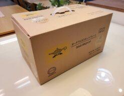新品未使用品 SengokuAladdin センゴクアラジン PetitPan プチパン ポータブルガスホットプレート カセットボンベ式 ポップ かわいい ホットプレート 防災グッズ インドア アウトドア バーナー ベランピング