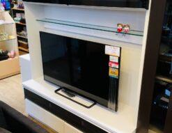 松田家具*リビングボード『ジュピター』買取しました!