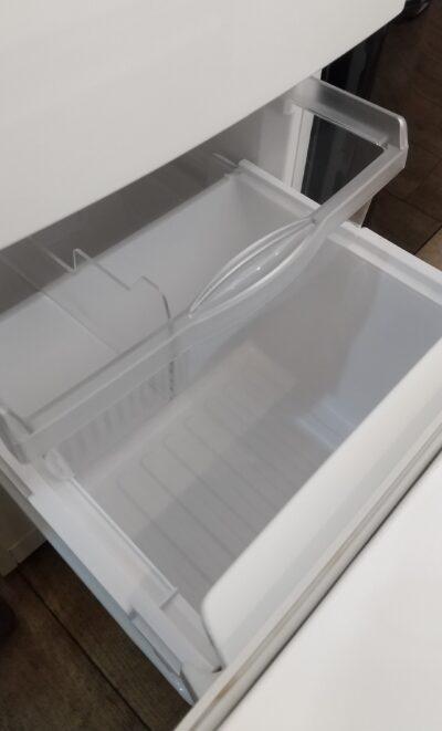 ナショナル National 162L 白 生活家電 キッチン家電 冷蔵庫 4