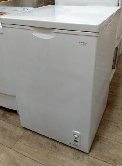 三ツ星貿易 KF-100NF 2017年製 フリーザー 冷凍ストッカー