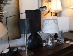 モデルルーム展示品 フロアライト スタンドライト 照明器具 ライト 照明