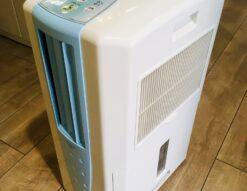 CORONA*冷風・衣類乾燥除湿機(CDM-1017,2017年製)買取しました!