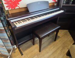 YAMAHA / ヤマハ ARIUS / アリウス 電子ピアノ 88鍵 デジタルピアノ YDP-141