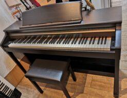 KAWAI カワイ 2013年製 CA65R 88鍵盤 電子ピアノ