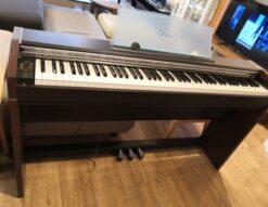 Casio カシオ 2005年製 Privia PX-700 電子ピアノ