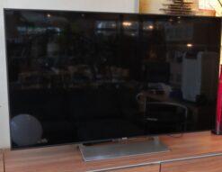 SONY ソニー 4K BRAVIA ブラビア KJ-55X9000E 2017年製 55インチ 液晶テレビ
