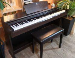 YAMAHA ヤマハ YDP-140 88鍵盤 鍵盤楽器 電子ピアノ