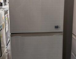 TOSHIBA Freezer Refrigerator