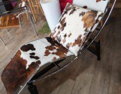 LC4 Chaise longue 3