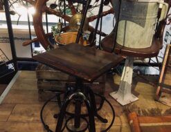 journal standard Furniture『GUIDEL ATELIER CHAIR』買取しました!
