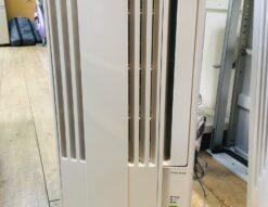 CORONA*1.6kw冷専窓用エアコン(CW-F1619,2019年製)買取しました!