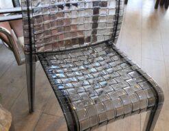 Kartell AmiAmi Chair
