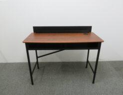 東馬 smart desk 100 スマート100デスク