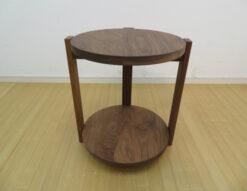 マスターウォール master wal put side tebleプットサイドテーブル