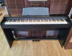 CASIO / カシオ Privia / プリヴィア デジタルピアノ 電子ピアノ 2020年製 PX-770