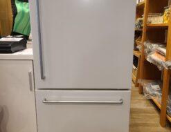 無印良品 / MUJI 157L 2ドア冷凍冷蔵庫 MJ-R16AM 2020年製