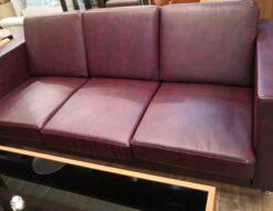 応接セット office sofa 3p