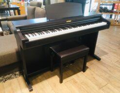 KAWAI*電子ピアノ(CN22,2008年製)買取しました!