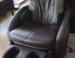 massage chair FUJIIRYOUKI