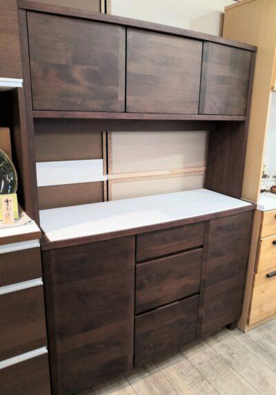 Hotta woodworking Range board 1