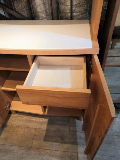 Hotta Woodworking Range board w80 4