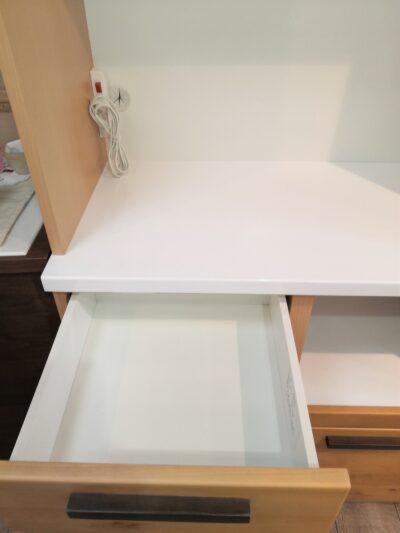 NITORI Range board BEAT85OP 2