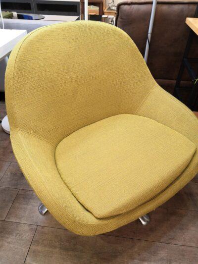 Bo concept Veneto Chair 5