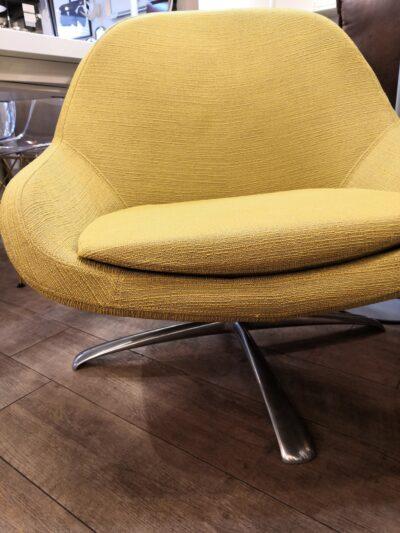 Bo concept Veneto Chair 4