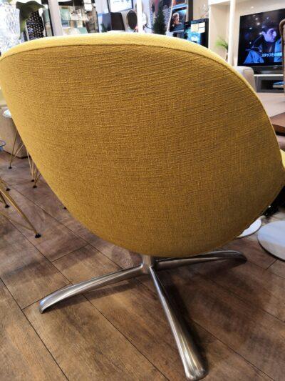 Bo concept Veneto Chair