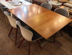 BoConcept Occa Dining table set