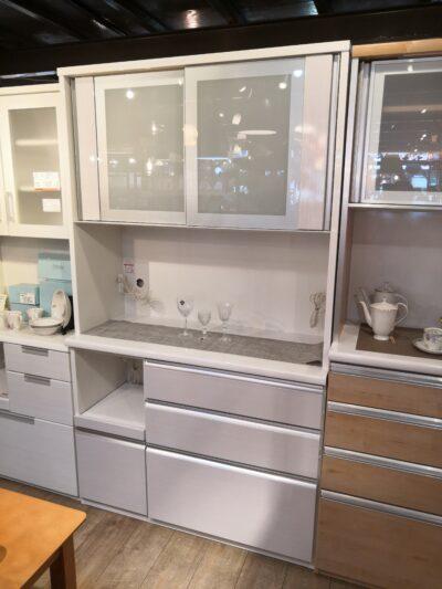 Matsuda Furniture Range Auto closingboard