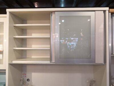 Matsuda Furniture Range Auto closingboard 1