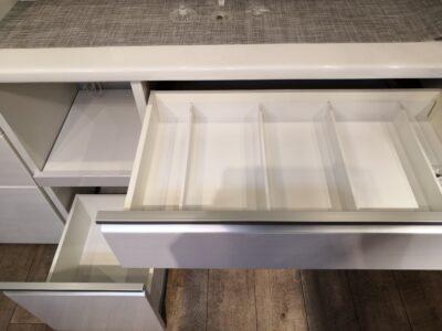 Matsuda Furniture Range Auto closingboard 2