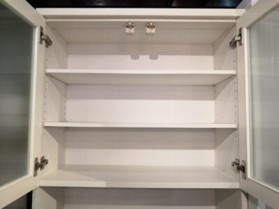 Range board white compactsize 1