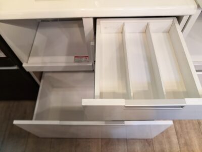 Range board white compactsize 2