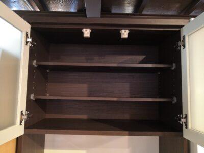 Range board w80 compact 1