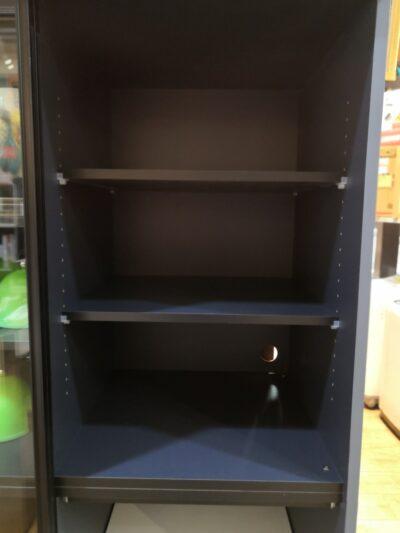 outlet brand new Range board black 2