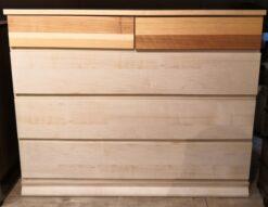Seki furniture chest w105