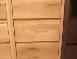 model room tohma chest w40