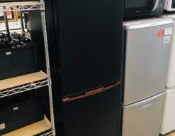 アイリスオーヤマ*162L冷蔵庫(2020年製,IRSE-H16A-B)買取しました!