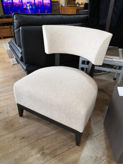 AD CORE NEO CLASSICO one person chair