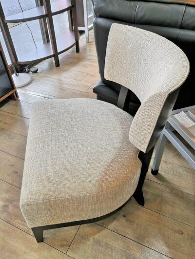 AD CORE NEO CLASSICO one person chair 1