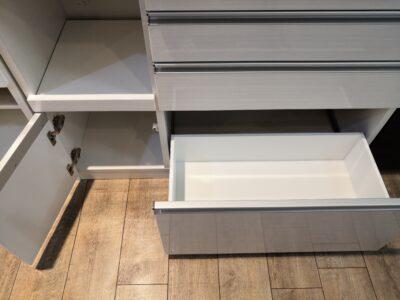 Matsuda Furniture Range board w118 2