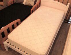 model room singlebed w90