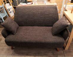unico sofa Two-seater w142