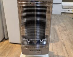 CORONA Far infrared electric stove